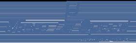 meylan-micro-speed-logo